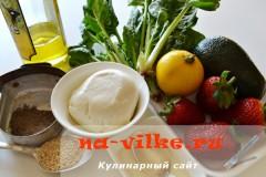 salat-avokado-klubnika-01