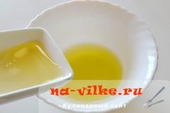 salat-avokado-klubnika-03
