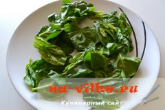 salat-avokado-klubnika-05