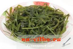 salat-iz-morskoy-1