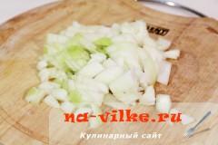 salat-iz-morskoy-2