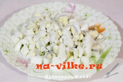 salat-iz-morskoy-5