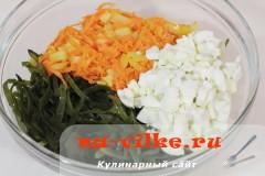 salat-iz-morskoy-6