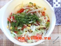 salat-s-aysbergom-4