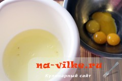 sharlotka-s-ananasami-v-multe-03