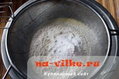 sharlotka-s-ananasami-v-multe-07