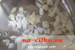 sup-guljash-01