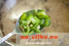 sup-guljash-05