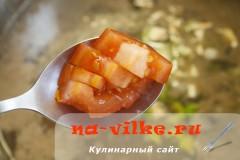 sup-guljash-06