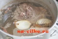 sup-s-ushkami-1