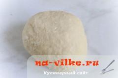 sup-s-ushkami-3