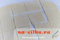 sup-s-ushkami-4