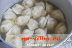 sup-s-ushkami-6
