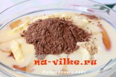 tort-kartoshka-05