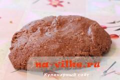 tort-kartoshka-06