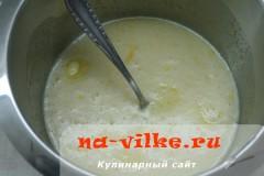 tort-olga-03