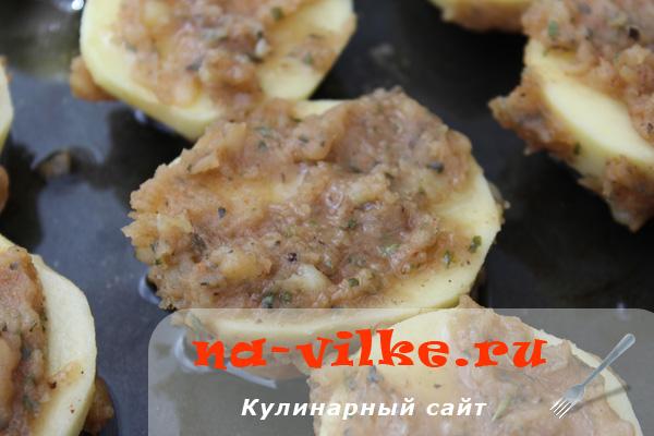 zapechenij-kartofel-1