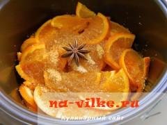 apelsin-varenie-04