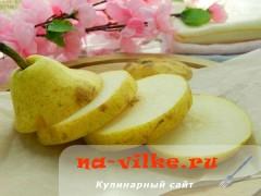 desert-iz-grushi-02