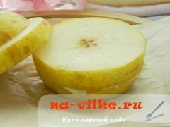 desert-iz-grushi-04