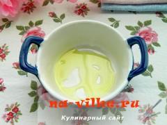 desert-iz-grushi-05