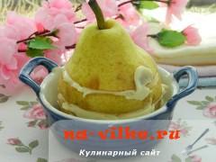 desert-iz-grushi-06