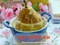 desert-iz-grushi-08
