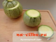 kabachki-trahanas-03