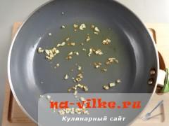 kabachki-trahanas-07