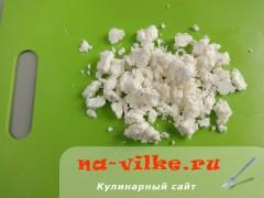kabachki-trahanas-10
