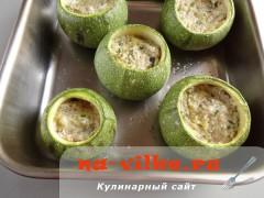 kabachki-trahanas-13