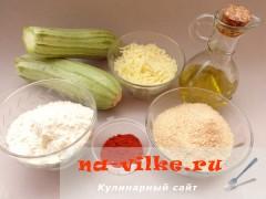 kabachki-v-duhovke-01