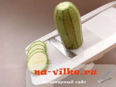 kabachki-v-duhovke-02