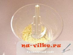 kabachki-v-duhovke-03