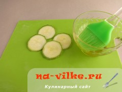 kabachki-v-duhovke-05