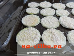 kabachki-v-duhovke-07