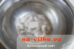 kalach-ural-01