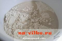 kalach-ural-02