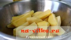 kartofel-multi-2