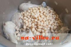kurica-s-kuskus-4502-2