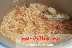 kurica-s-kuskus-4502-5
