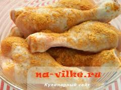 kurinie-nozhki-04