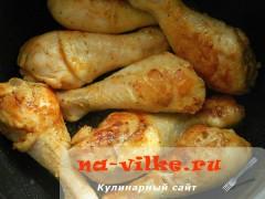 kurinie-nozhki-08