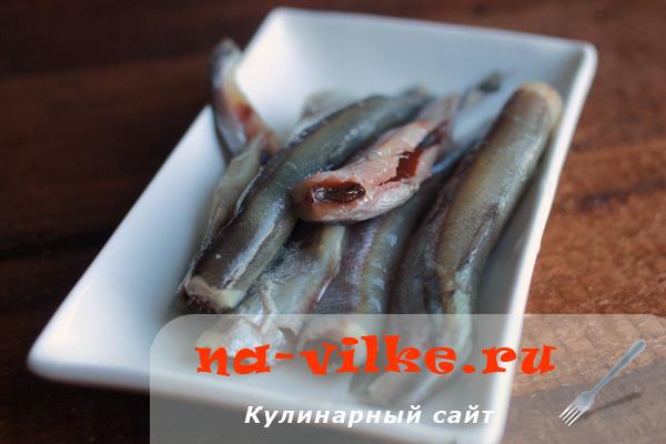 moyva-zharenaya-1
