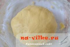 pechenie-na-zheltkah-04