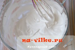 pechenie-na-zheltkah-05