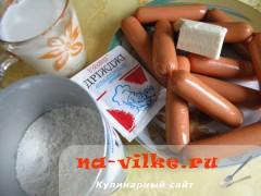 perepichka-01
