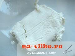 pirozhki-jabloko-tvorog-04