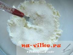 pirozhki-jabloko-tvorog-06