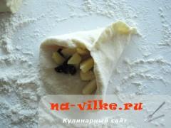 pirozhki-jabloko-tvorog-16